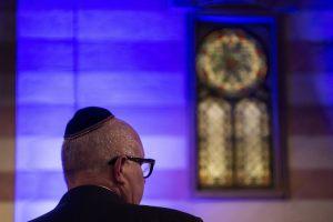 Svájcban terjed az antiszemitizmus járványa