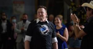 Elon Musk saját várost hozna létre a SpaceX számára Texasban