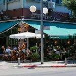 Megnyithatnak az éttermek és a rendezvényhelyszínek Izraelben