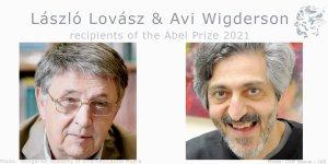 Magyar és izraeli matematikusoknak ítélték az Abel-díjat