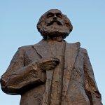 A marxi csapda: a szocializmus lehetetlensége és a baloldal történelmi úttévesztése
