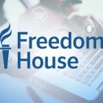 Freedom House: Magyarország Szenegál, Izrael Namíbia után demokrácia terén