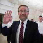 Betérési vita Izraelben