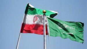 Irán és Szaúd-Arábia közvetlenül tárgyalt a feszültség csökkentése érdekében