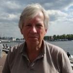 Nagy felháborodást keltett egy holland filozófus a zsidó diaszpóráról mondott szavaival