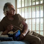 Elhunyt Bernie Madoff
