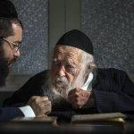 Szemérmesebb öltözködésre buzdít a haredi rabbi a meroni katasztrófa után