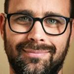 Az izraeliek deportálásán viccelődik a 444.hu újságírója