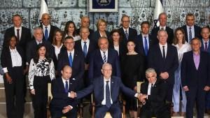 Nem lesz könnyű feleszmélni a Netanjahu utáni érában