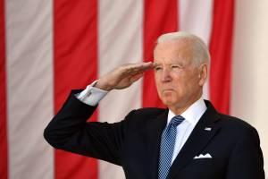 Biden: az Egyesült Államok visszatért a nemzetközi porondra