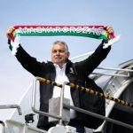 Orbán Viktor: nem a homoszexualitásról, hanem a gyermekek és szüleik védelméről szól az új magyar szabályozás