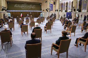 Irán az Egyesült Államokat okolja az atomtárgyalások elakadásáért