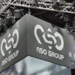 Az NSO tulajdonosa szerint hamisítvány az ötvenezres lista
