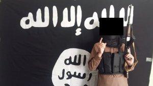 Kilőtt egy merénylőt az amerikai hadsereg, aki feltételezések szerint a kabuli reptér felé tartott