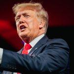"""Trump Afganisztánról: """"Szerintem ez volt a legostobább lépés, amit valaha tettek országunk történetében"""""""