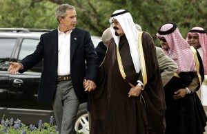 FBI: Nincs bizonyíték arra, hogy Szaúd-Arábiának köze volt 9/11-hez
