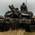 Hogyan készülhet fel a NATO az Oroszországgal való háborúra?