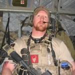 """Bin Ladent megölő Navy SEAL kommandós: """"A legnagyobb probléma a megosztottság"""""""