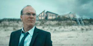 Egy új Netflix-film a 9/11 áldozatok kárpótlási alapjának zsidó ügyvédjét állítja reflektorfénybe