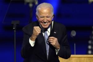 Biden rendkívül sikeresnek tartja az afganisztáni evakuációt