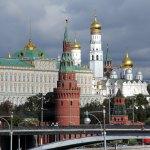 Demográfiai katasztrófa fenyegeti Oroszországot