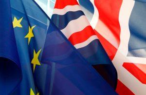 Globális Britannia vagy Kis Anglia – brit kereskedelem a brexit után