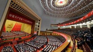 Öt tényező, mely véget vethet Kína felemelkedésének