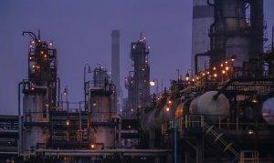 Economist: A zöld-korszak első nagy energiaválságának lehetünk a tanúi