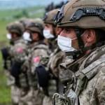 Moszkva és Ankara egymásnak feszül, kémkedés vádjával őrizetbe vettek négy oroszt