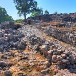 Titokzatos rejtélyre bukkantak izraeli régészek Péter apostol szülőfalujában