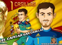 Casillas2010