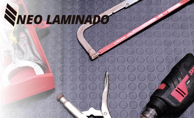 Neo Laminado Light