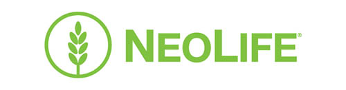 Neolife Products Price List
