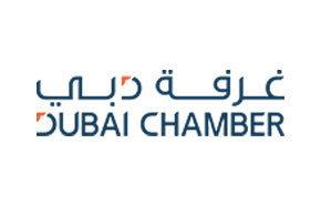 nl-client-dubai-chamber-of-commerce-dcc