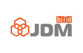 nl-client-jdm