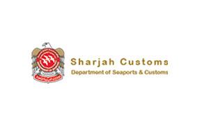 nl-client-sharjah-customs