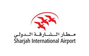 nl-client-sharjah-international-airport