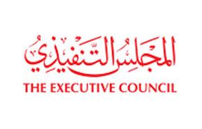 nl-client-the-executive-council-dubai