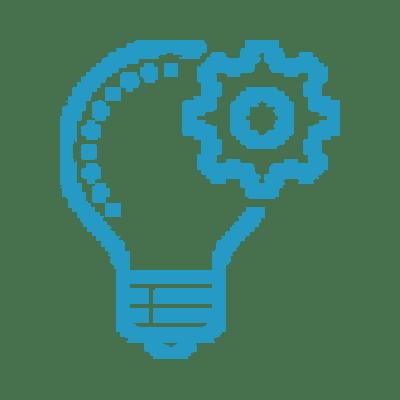 BPA for Asset Management using SharePoint