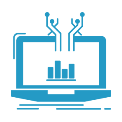 Icon BPA Intelligent Information Management System