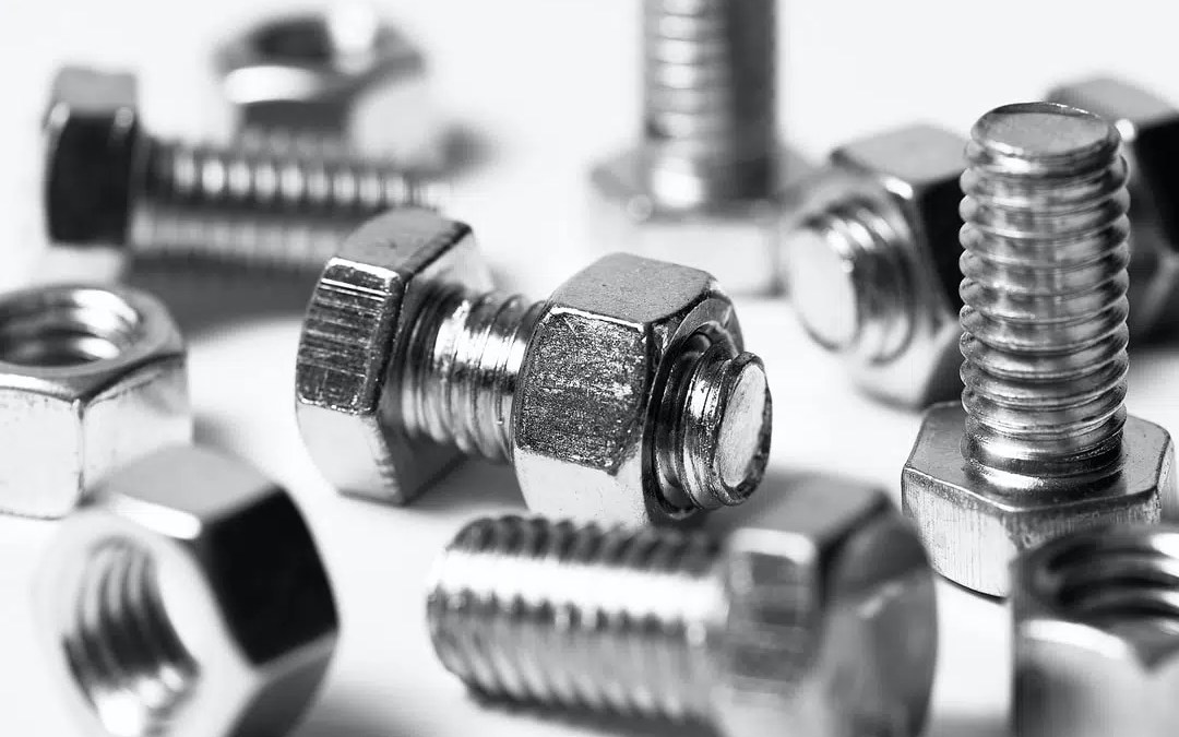 How to Prevent Galling in Threaded Fasteners