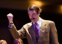 Review: Faulty Towers the Dining Experience  MR NEO LUXE