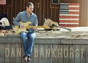 Dan Bankhurst