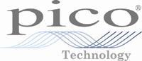 Pico Technology