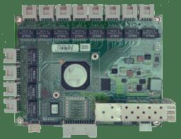 Epsilon EPS-24G4X