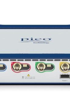 PicoScope 6000