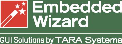 Embedded Wizard