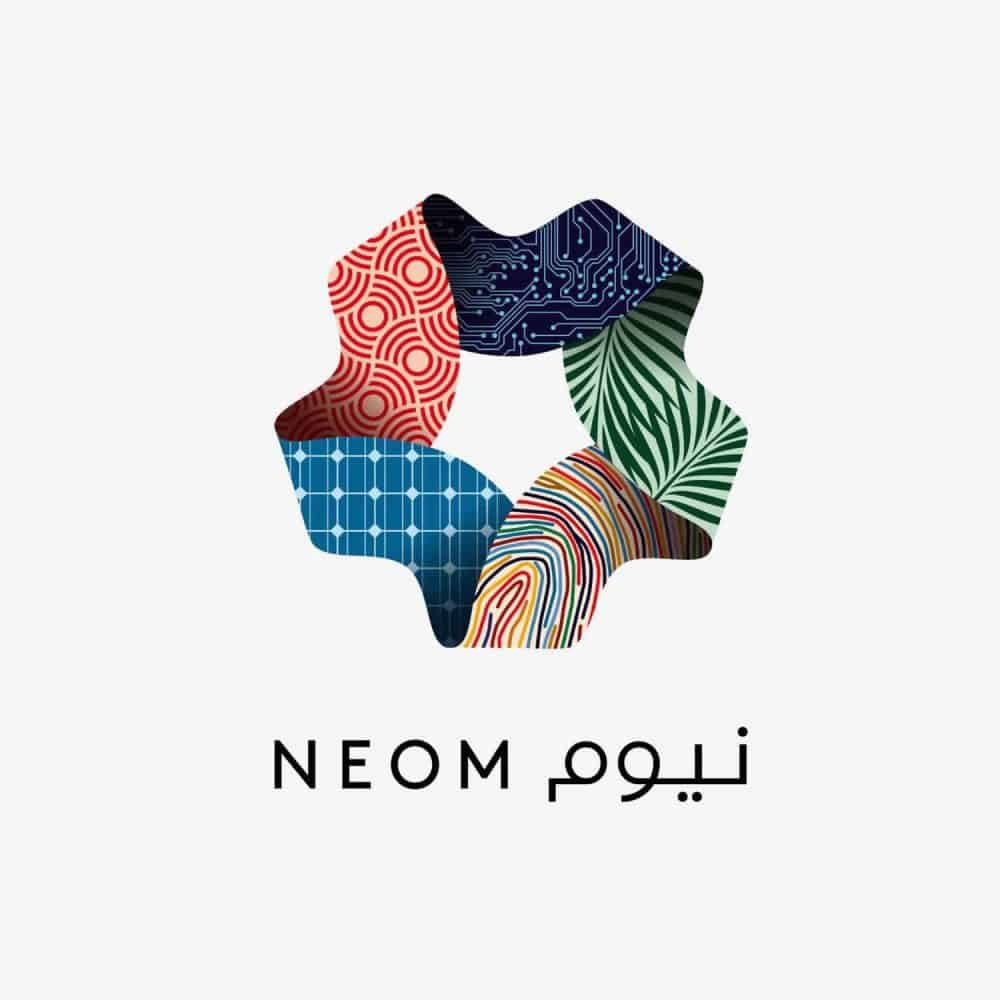 Onboarding Specialist for NEOM
