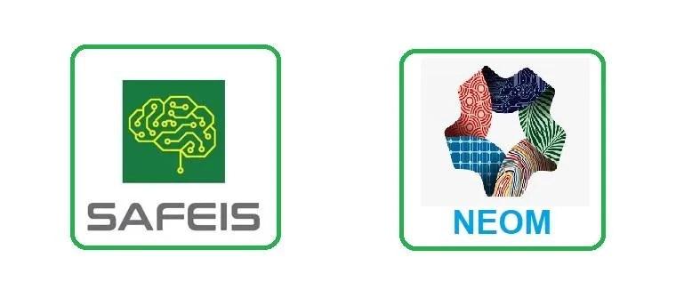 NEOM (The Global e-sports Capital)