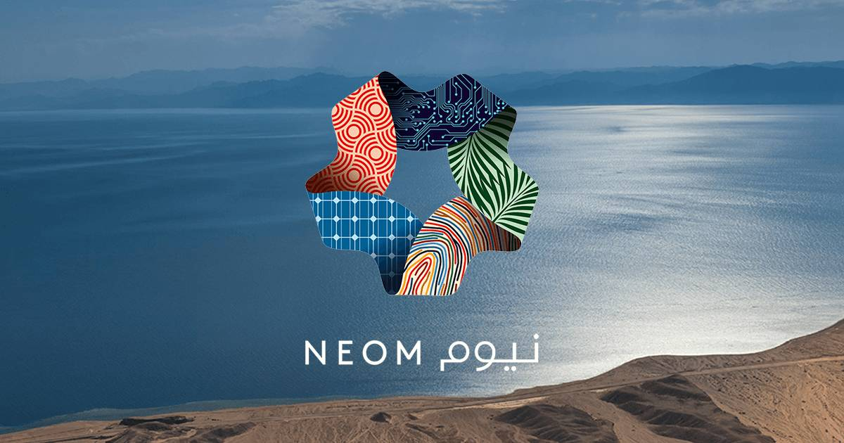 NEOM Locals Employment Program